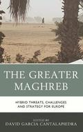 The Greater Maghreb