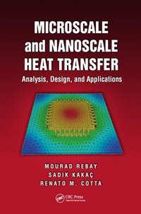 Finite Difference Methods in Heat Transfer - M Necati Ozisik