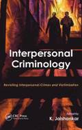 Interpersonal Criminology