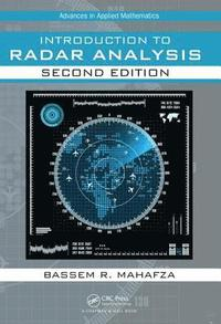 Radar Systems Analysis and Design Using MATLAB - Bassem R Mahafza