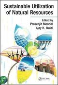 Sustainable Utilization of Natural Resources