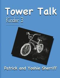 Tower Talk Kinder 3