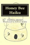 Honey Bee Haiku