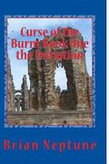 Curse of the Burnt Book One the Initiation: The Initiation