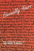 Eternally Yours - Volume 1: The Collected Letters of Reb Noson of Breslov