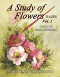 Study of Flowers: Japanese Version