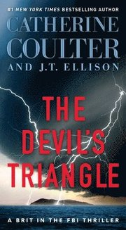 The Devil's Triangle