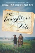 Daughter's Tale