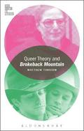 Queer Theory and Brokeback Mountain