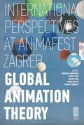 Global Animation Theory