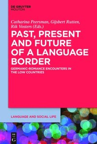 A sociolinguistic and comparative perspective