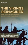 The Vikings Reimagined