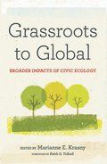Grassroots to Global