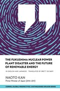 Fukushima Nuclear Power Plant Disaster and the Future of Renewable Energy