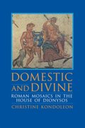 Domestic and Divine