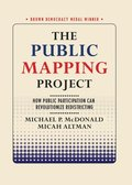 Public Mapping Project