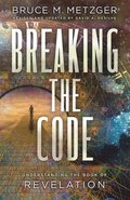 Breaking the Code Revised Edition