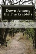 Down Among the Duckrabbits: Lessons from a Life in Philosophy