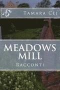 Meadows Mill