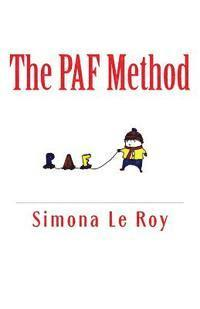 The Paf Method: To Overcome Children's Fears