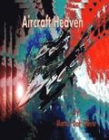 Aircraft Heaven: Part 2 (Turkish Version)