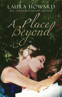 A Place Beyond
