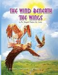 The Wind Beneath the Wings