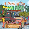 A Party of Ten in San Diego