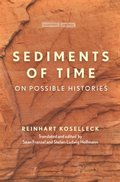 Sediments of Time