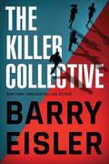 The Killer Collective