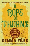 Rope of Thorns