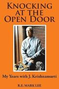 Knocking at the Open Door