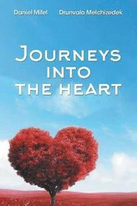 Journeys Into the Heart