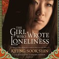 Girl Who Wrote Loneliness