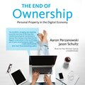 End of Ownership