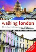 Walking London, Updated Edition
