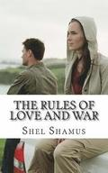 The Rules of Love and War