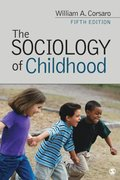Sociology of Childhood