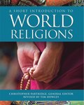 Short Introduction to World Religions