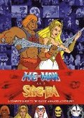 He-man And She Ra