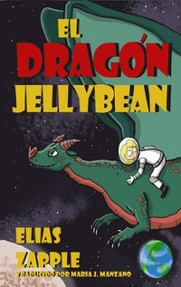 El dragon Jellybean