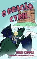 O dragao Cyril