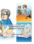 Chinese Lake Safety Book