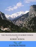 Travelogues of Robert Byron