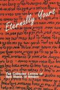 Eternally Yours - Volume 2: The Collected Letters of Reb Noson of Breslov