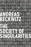 Society of Singularities