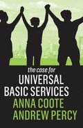 Case for Universal Basic Services