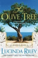 The olive tree / Lucinda Riley.