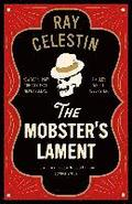 Mobster's Lament