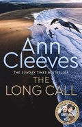 Untitled Cleeves Standalone 1